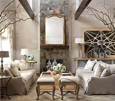 schlafzimmer ideen für kleine räume interior design tallrooms wohnzimmer dekor dekorative