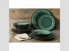 Better Homes and Gardens Modern Stoneware Construction 12
