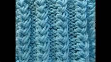 knit pattern easy quot quot baby cables quot quot