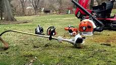 Yard Mowing Service 2015 Lawn Care Equipment Amp Startups Youtube