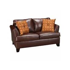 Sofa Sleeper Memory Foam Png Image by Mo Knows Comfort Bonded Leather Sleeper Loveseat