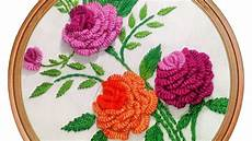 embroidery patterns embroidery pattern embroidery embroidery