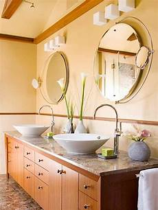 Pictures Of Bathrooms With Sinks 20 Bathroom Makeover Ideas