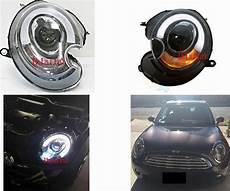 R56 Lights Mini Cooper R55 R56 06 12 Light Bar End 7 27 2017 1 05 Pm