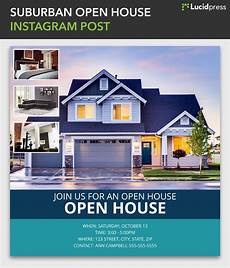 Housing Advertisements Examples House Rental Advertisement Template The Power Of