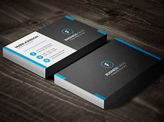 Download Bussines Card Dark Mosaic Professional Business Card Template 187 Free