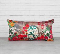 best deals on throw pillow covers on india circus
