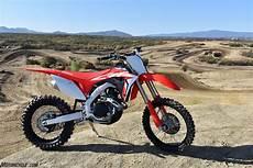 2019 honda 450 rx 2019 honda crf450rx review motorcycle ride