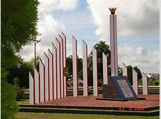 Sejarah Kalimantan Tengah   Kalimantan Tengah