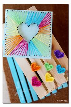 crafts gifts 45 inexpensive diy mothers day gift ideas