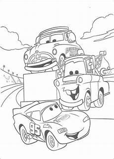 Malvorlagen Jungs Junior Cars Ausmalbilder 65 Ausmalbilder Ausmalbilder Jungs