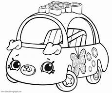 Cars Malvorlagen Cutie Cars Coloring Pages Getcoloringpages