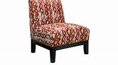 cheap accent chair furniture armless accent chair for an exceptionally