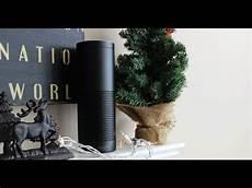 Ikea Lights Smartthings Using Amazon Echo In A Smart Home Securitygem