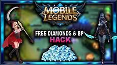 mobile legends hack zip hack mobile legends diamonds and battle points free