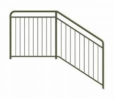 stair railings guard railing steel railings for stairs tlc