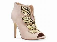 Dsw Designer Shoe Warehouse Montgomery Al Anne Rapture Bootie Dsw