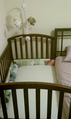 the ultimate co sleeping up birth and baby