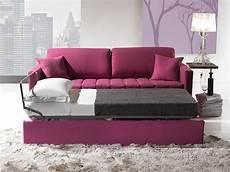 divani rosa divano letto rosa isumisura