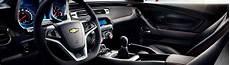Camaro 2011 Interior Lighting Camaro Interior Upgrades Parts And Accessories For All