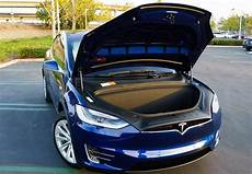 2019 Tesla Model S Redesign by 2019 Tesla Model X Predictions And Review 2019 2020