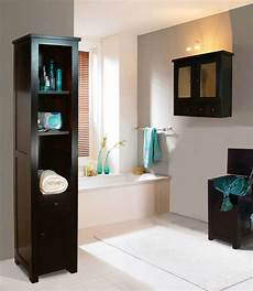 the best choice for bathroom bathroom wall cabinets