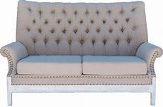 Cojines Verdes Para Sofa Png Image by Upholstered Furniture Cottage Luxe
