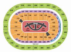 Target Center Seating Chart Carrie Underwood Keybank Center Seating Chart Buffalo