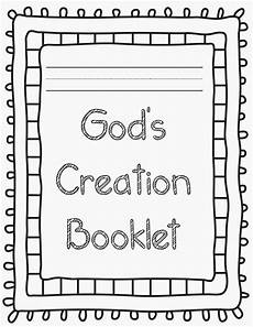 Sunday School Printables God S Most Precious It S Been Awhile Amp Sunday School