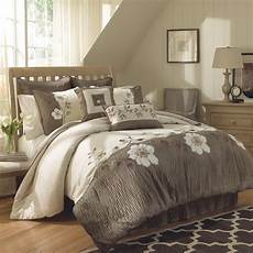 bedroom awesome california king comforter sets for your