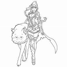 Anime Malvorlagen Terbaik Anime Ausmalbilder F 252 R Erwachsene Android