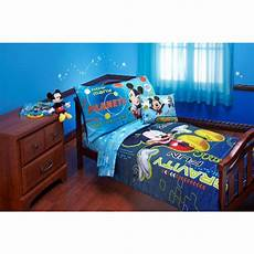 disney mickey mouse zero gravity four toddler set