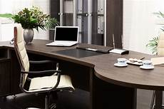 Desk Office Best Large Home Amp Office Desks On The Market Review In 2019