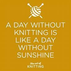 quotes knitting knitting humor