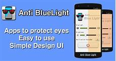 Windows Blue Light Filter App Anti Bluelight Screen Filter Android Apps On Google Play