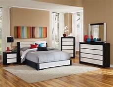 colori muri per da letto colori per pareti idee per ogni ambiente della casa