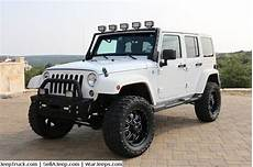 2017 Jeep Wrangler Unlimited Light Bar Jeeps For Sale And Jeep Parts For Sale 2014 Jeep