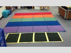 Carpet & Rugs: Lovely Classroom Rugs For Floor Decoration Ideas ? Stratfordlanding.org