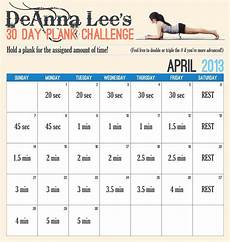 30 Day Calendar Change A Habit In 30 Days Challenge Accepted Walking