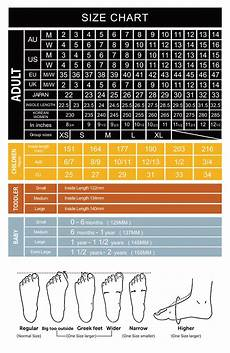 Ugg Robe Size Chart Your Guide To Choosing The Right Ugg Boot Size Ugg Express