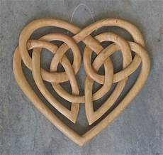 Welsh Celtic Designs Celtic Knots And Welsh Spoons Wooden Crosses