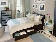 subito it da letto usata completare 6 subito it divani letto usati bs e provincia