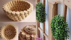 diy projects ideas 12 amazing diy craft project ideas that are easy to make
