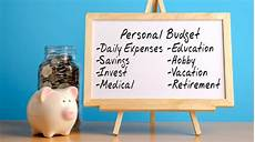 Personal Finance And Budgeting Personal Budgeting And Tips For Tracking Your Expenses