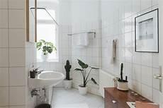 clean your bathroom in 7 steps real simple - Fresh Bathroom Ideas
