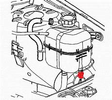 Saturn Ion Engine Light Saturn Ion Clipart 20 Free Cliparts Download Images On