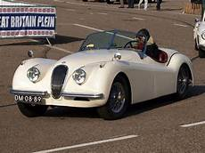 the ten best classic british sports cars autobytel com