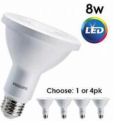 75 Watt Equivalent Indoor Led Flood Light Bulb Philips 75 Watt Equivalent Led Can Flood Light Bulb