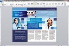 Microsoft Word Web Template Layoutready Office Templates Word Publisher Powerpoint