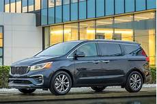 2020 The All Kia Sedona 2020 kia sedona minivan 2019 2020 kia